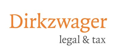 Dirkzwager legal & tax